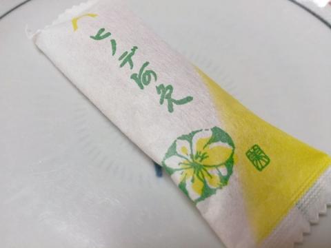 琴城ヒノデ阿免本舗 (7)