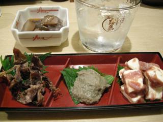 201102芋侍5