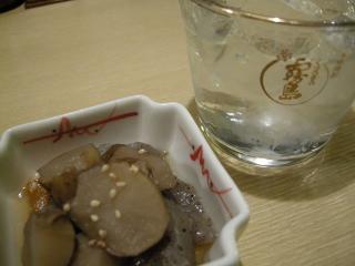 201102芋侍6