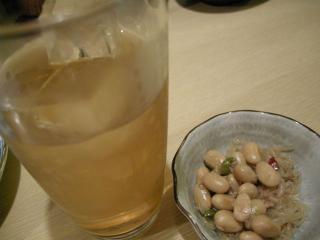 201102芋侍11