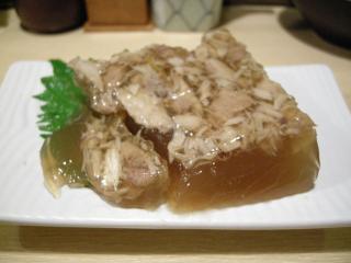 201102芋侍13