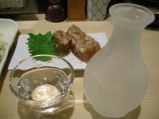 201102芋侍14