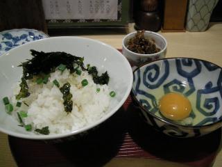 201102芋侍18