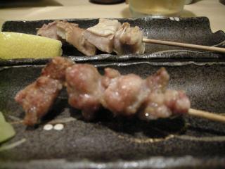 201102芋侍17