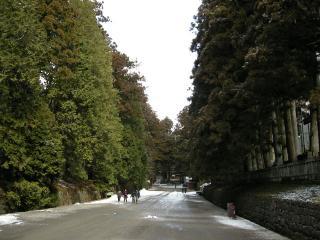 201103日光2