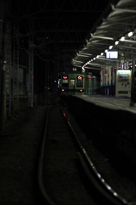 60D_8120_1.jpg