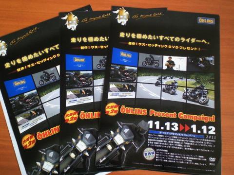 201011081113002.jpg
