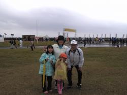 11'ロケットマラソン2