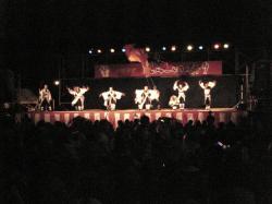 2010'祭り2