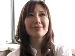 エロ動画 無修正 寝取られ