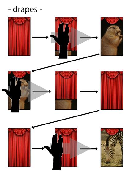 drapes.png
