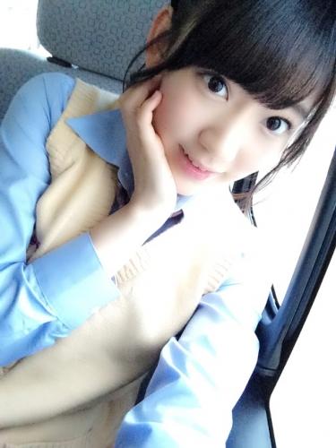 1410010sakura03.jpg