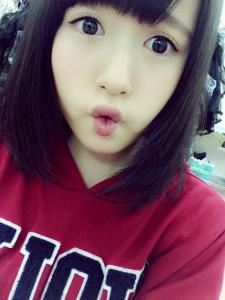 141027tomiyoshi01_201410280953554ef.jpg