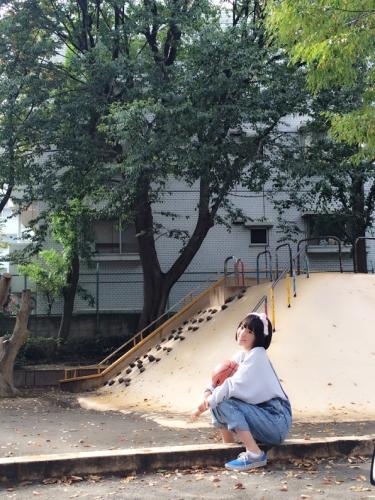 141109sakura02.jpg