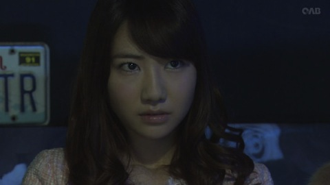 kurofuku5_02.jpg