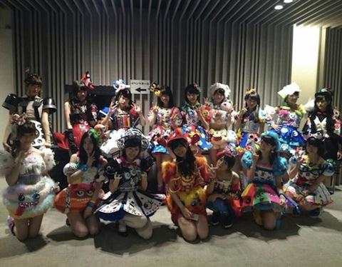 shinobu755141127.jpg