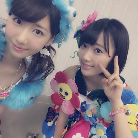 yuki_g141128.jpg