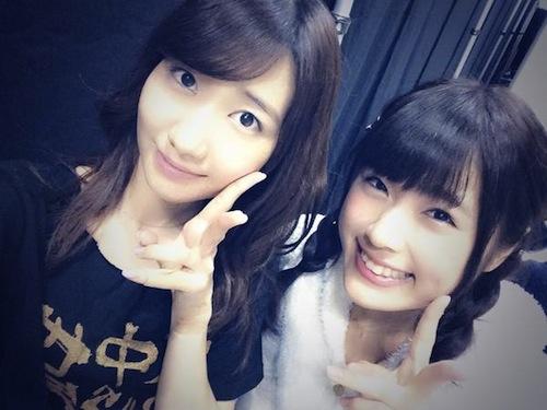 yuki_t141116.jpg