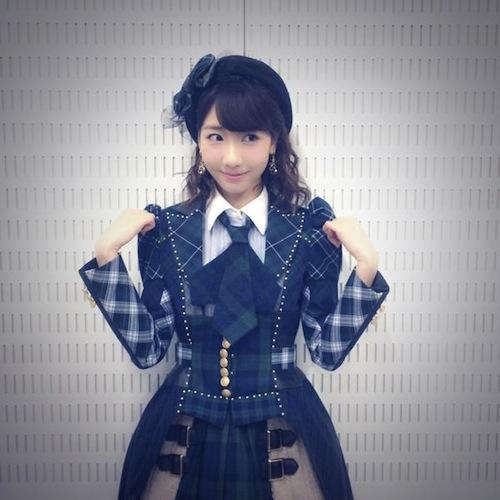 yuki_t141128_3.jpg