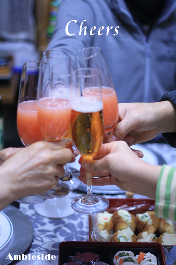 IMG_8440-cheers.jpg