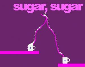 砂糖入れゲーム.jpg