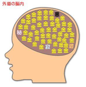 外道の脳内.jpg