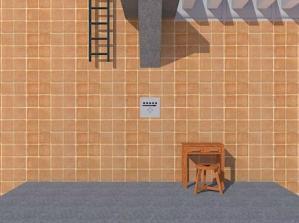 壁脱出2.jpg