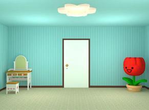 チューリップの部屋.jpg