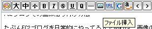FC2ブログ記事投稿画面.jpg