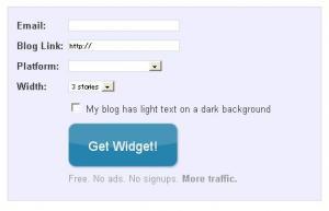 LinkWithin.jpg