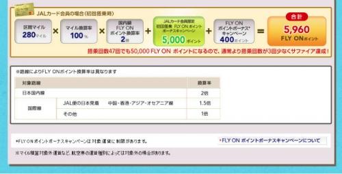 2013-4-2013-12-0175106.jpg