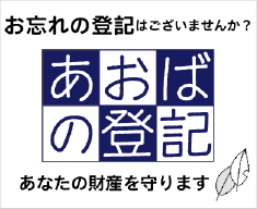 20140116133802d76.png