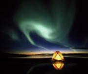 auroraphoto