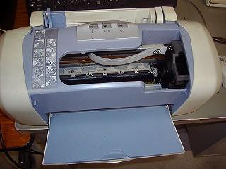 P10052326-s.jpg