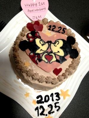 blog8_2013122600325570d.jpg