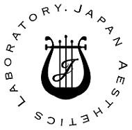 日本美学研究所