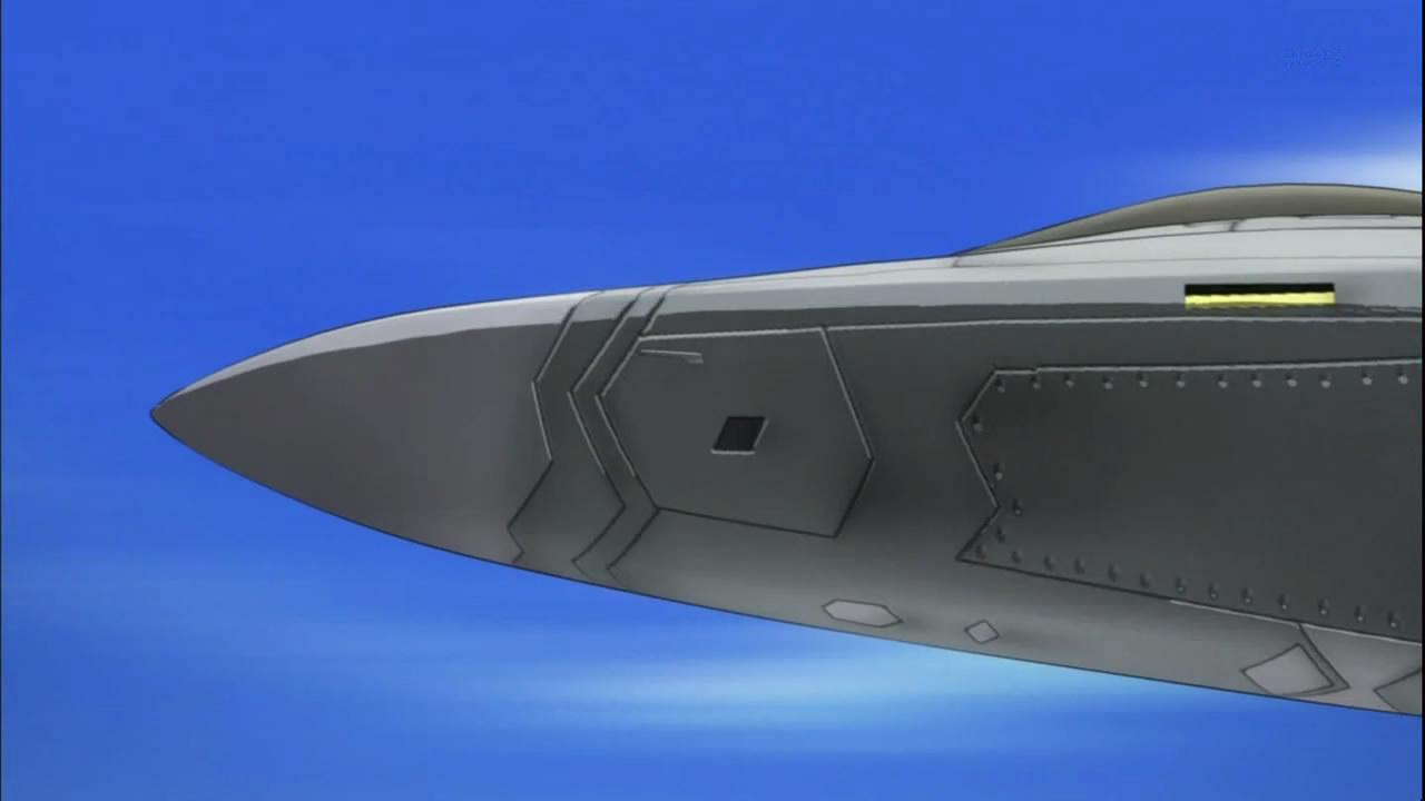 F-22-4.jpg