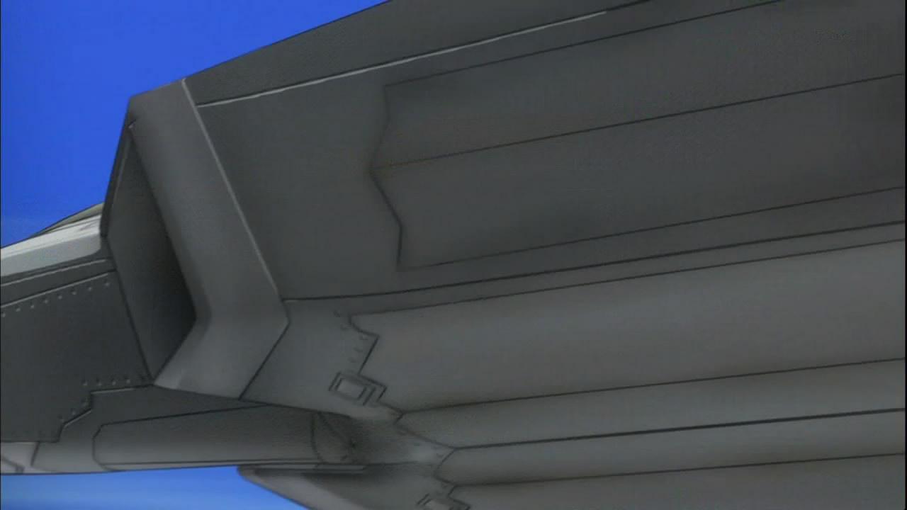 F-22-5.jpg