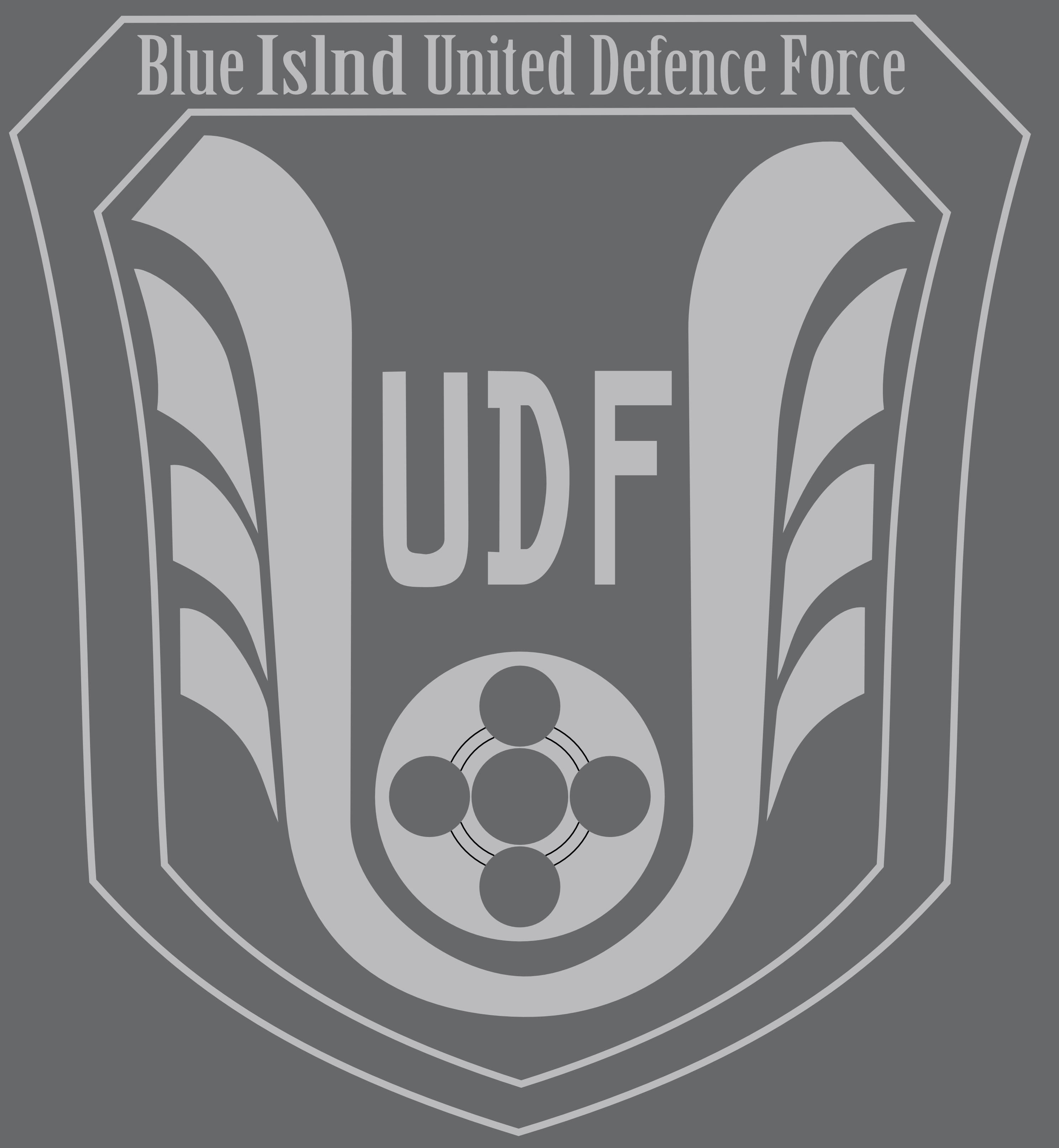 Vividred-UDF2.png