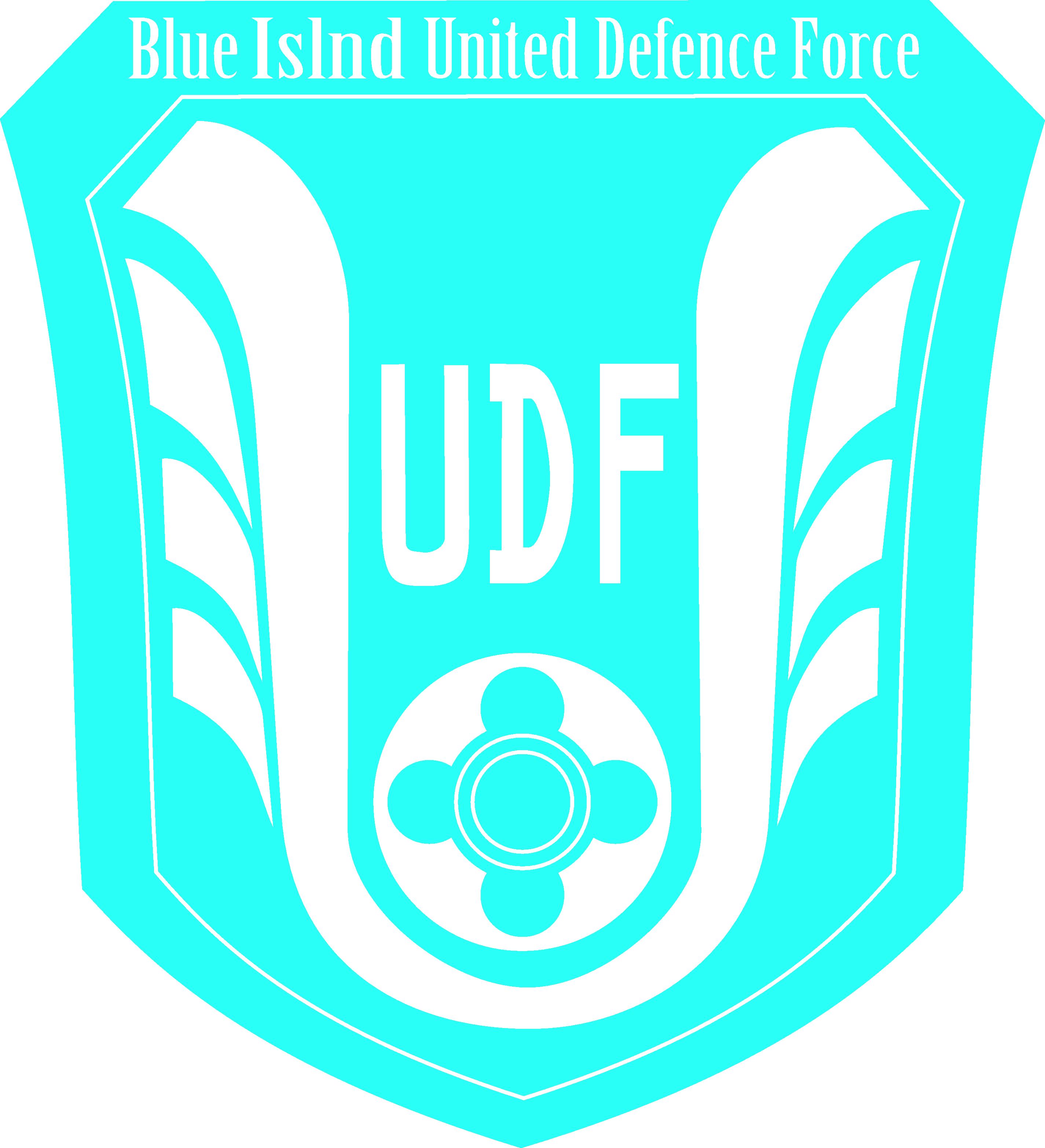 Vividred-UDF3.png