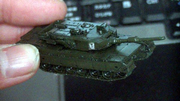 type90-UDF-TEST.jpg