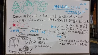 20141220_174930.jpg