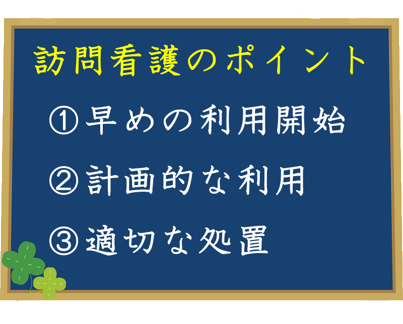 20140107105533792.png