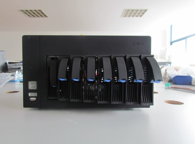 NSC-800.jpg