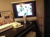 201009福山オリエンタルホテルテレビ