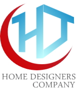 ホームデザイナーズ