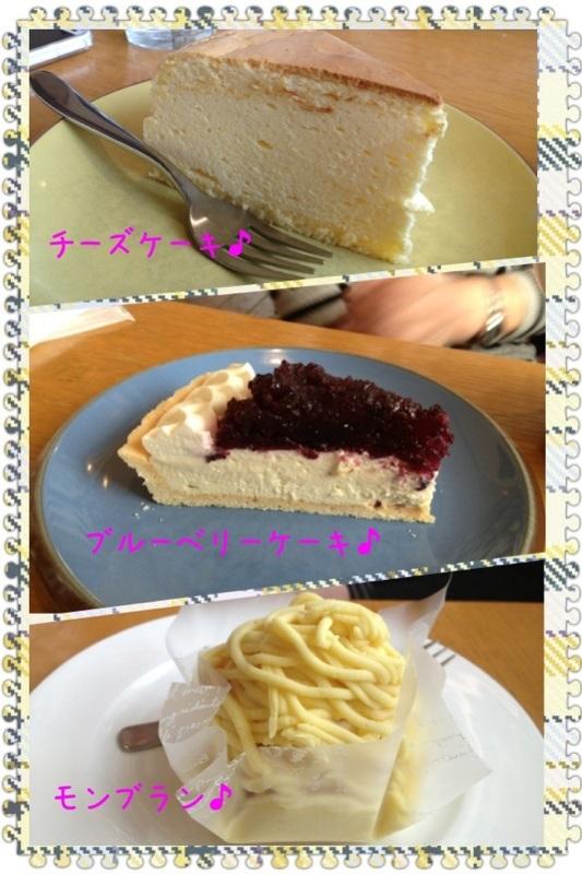 IMG_8633ccccc.jpg
