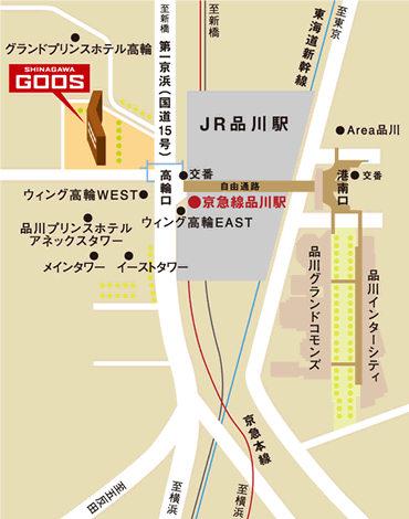0002_20110603203239.jpg