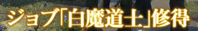 2014010402.png