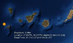 earthquake-location-map-frontera-2013-dec-27.jpg